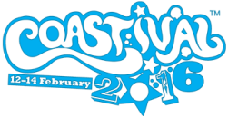 coastival2016-logo