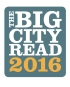 big-city-read-2016-logo-final