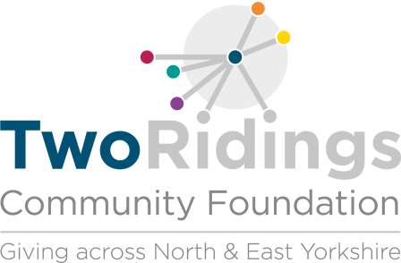 Two Ridings Logo (1)